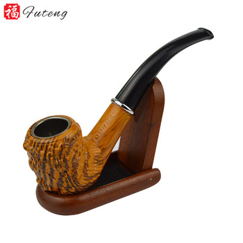 Factory Direct For Selling Pipe Tobacco Smoking Alibaba Best Sellers Free Tobacco Pipe