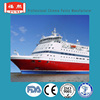 Popular Type marine Epoxy resin coating Paint deck paint