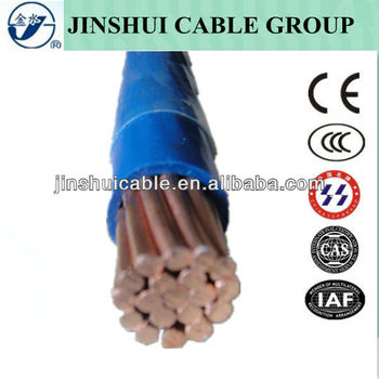 600v stranded copper conductor thhn wire for philippines buy 600v stranded copper conductor thhn wire for philippines keyboard keysfo Image collections