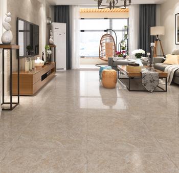 Bon Ceramic Tiles Bulgaria 40 X 40Cm 80 X 80Cm Emperador Glazed Home Designed  Flooring Tiles Decor