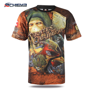 204daf22f 2 Dollar T Shirts, 2 Dollar T Shirts Suppliers and Manufacturers at  Alibaba.com