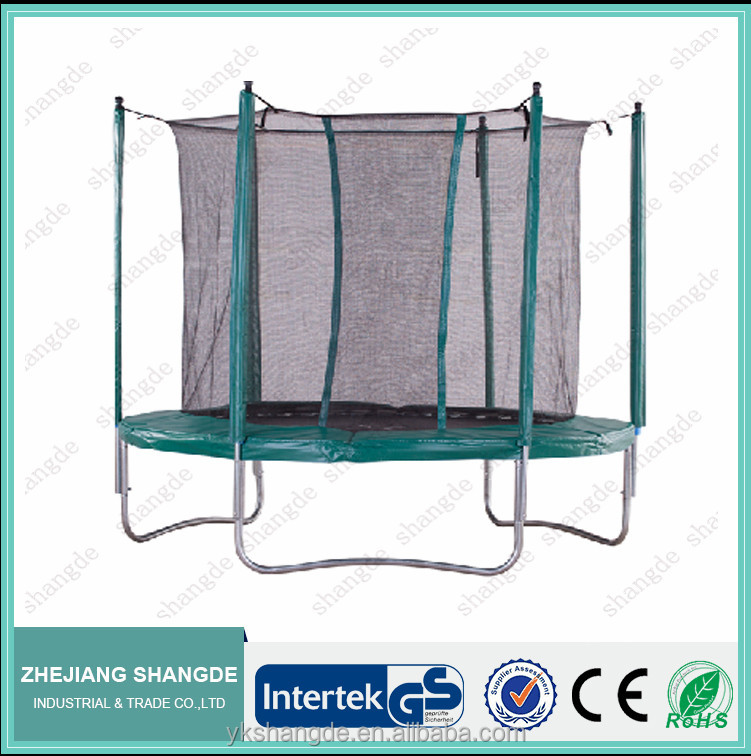 Tr&oline Tent 6ft Tr&oline Tent 6ft Suppliers and Manufacturers at Alibaba.com  sc 1 st  Alibaba & Trampoline Tent 6ft Trampoline Tent 6ft Suppliers and ...