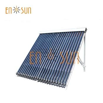 Nuevos productos nicos 2016 port til calentadores solares - Productos de la india ...