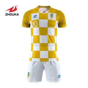 721322942 Generic Soccer Jerseys
