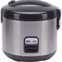 NEW Electric Rice Cooker/Food Steamer