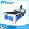 Perfect Laser- Factory Direct Selling high speed cnc wood router With CE ISO