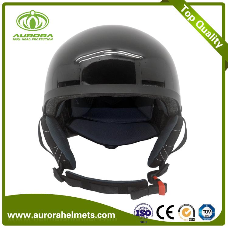 High Quality Ski Snowboard Helmet 5