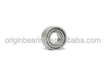 High Performance Hand Piece Bearing For Dentistry With Great Low Prices !