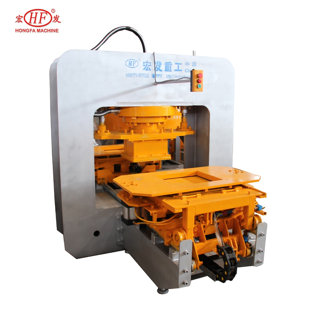 Manufacturer Glazed Tile Forming Floor Wall Tiles Machine Concrete Cement Paving Terrazzo Floor Tile Making Machine Buy Terrazzo Tile Forming