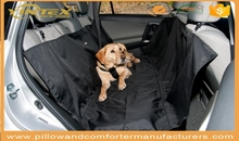 Free shipping Waterproof Oxford Waterproof Pet Travel Camping Hammock Car Seat Covers Mat Dog Cushion for Dogs