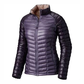 size 40 d75d7 3650e Ls491 New Damen Winterbekleidung Western Daunenjacke Aus Atmungsaktivem  100% Polyester - Buy Design Frauen Jacke,Frauen Mode Kleidung,Winter  Kleidung ...