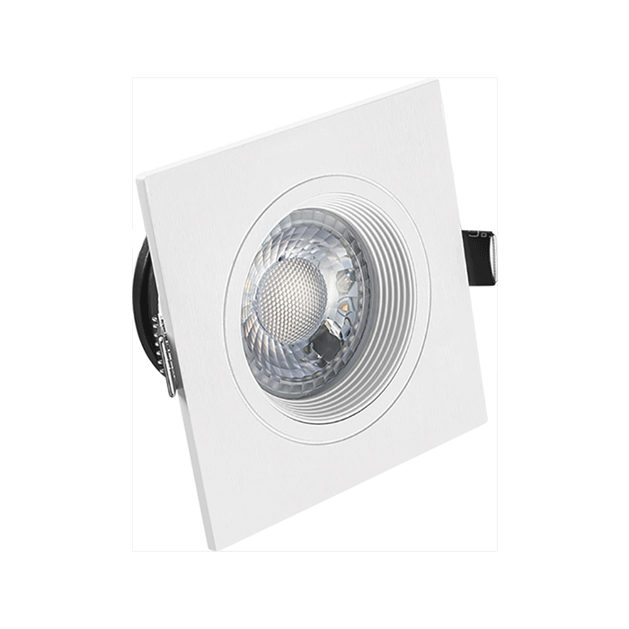 new arrive big sale ceiling spot light 5W 10W 15W square led <strong>downlight</strong> adjustable <strong>downlight</strong>