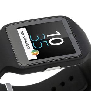 2d2baef1e Sony Smartwatch 3, Sony Smartwatch 3 Suppliers and Manufacturers at  Alibaba.com