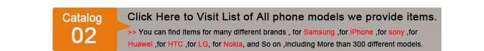 משלוח חינם צבעוני חיה מגניב דפוס מקרה כיסוי עבור Samsung Galaxy i9082 i9060 i9080 מקרה טלפון