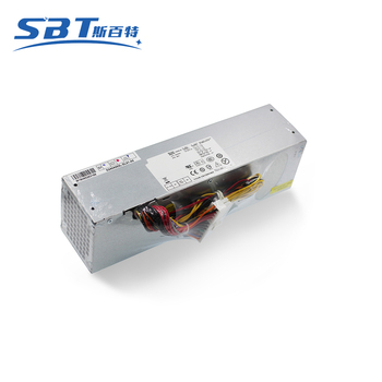 240w Computer Power Supply For Dell Optiplex 390 790 990 Sff Compatible  Parts 3wn11 Dps-240wb - Buy Computer Power Supply,Desktop Computer Power