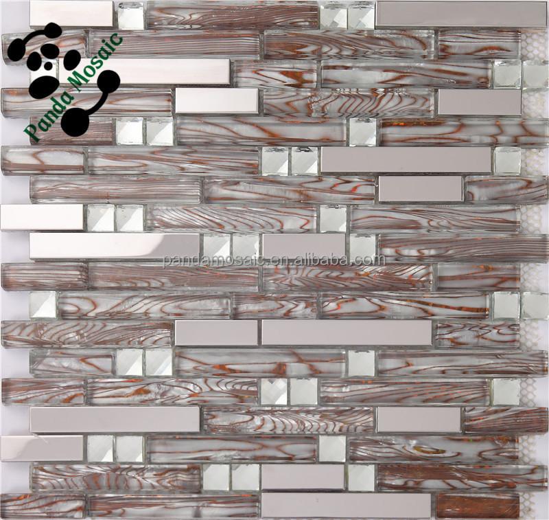 Smj02 Hot Sell Beautiful Low Price Mosaic Lowes Glass Tile Kitchen  Backsplash - Buy Kitchen Backsplash,Lowes Glass Tile,Low Price Mosaic  Product on ...