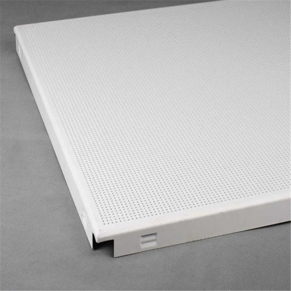 Charming 12 Inch Floor Tiles Big 12X12 Ceramic Tiles Flat 12X24 Ceiling Tile 2 By 4 Ceiling Tiles Young 2X2 Ceramic Tile White2X4 Tile Backsplash Metal Ceiling System Aluminum Square Clip In Ceiling Tile, View ..