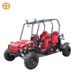 New 150cc 4 seat Dune Buggy with High Quality
