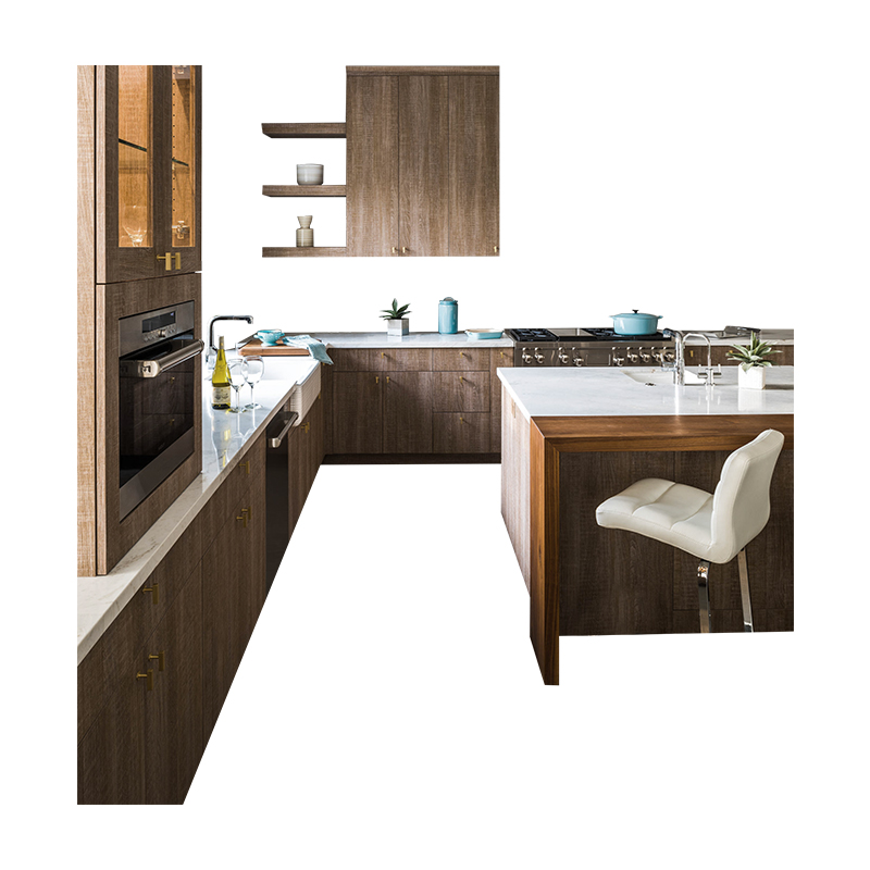 10% Discount North American Slotted Kitchen Cabinet,Kitchen Cabinets Free  Standing - Buy Wood Kitchen Cabinets,Mdf Kitchen Cabinet,Kitchen Cabinets  ...