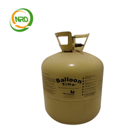 Wholesale Helium Gas Cylinder For Helium Balloons