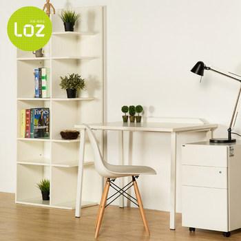 computadora de escritorio escritorios modernos para el hogar - Escritorios Modernos