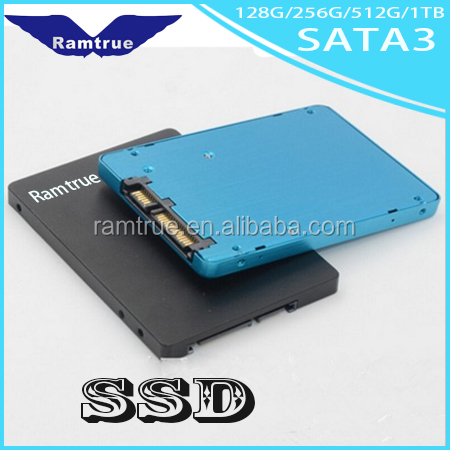 SATAIII 512GB external portable hard drive for mini computer