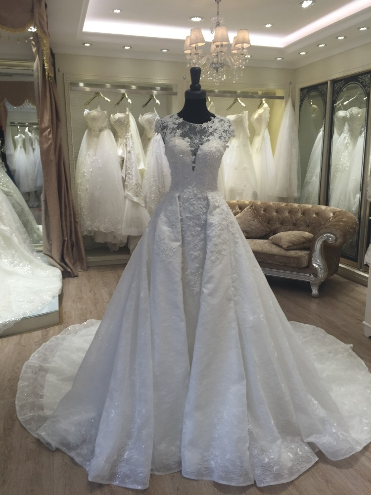 China Wedding Anniversary Dresses Manufacturers And Suppliers On Alibaba