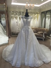 Wedding Anniversary Dresses Whole Dress Suppliers Alibaba