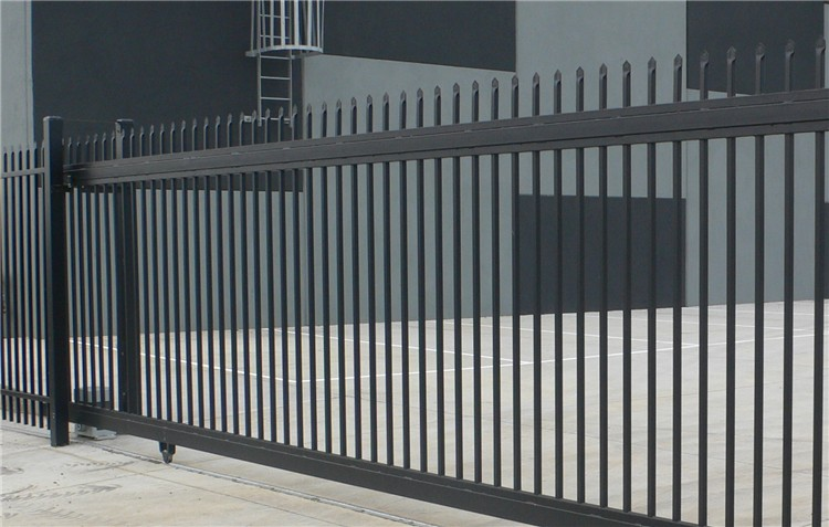 different steel gate designs main gate design home gate designs for homes. Different Steel Gate Designs Main Gate Design Home Gate Designs