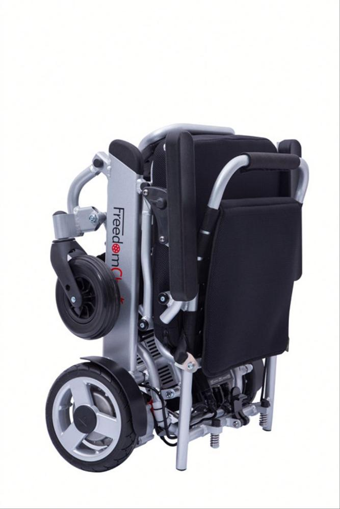 Manufacture power lift up seat wheelchair prices