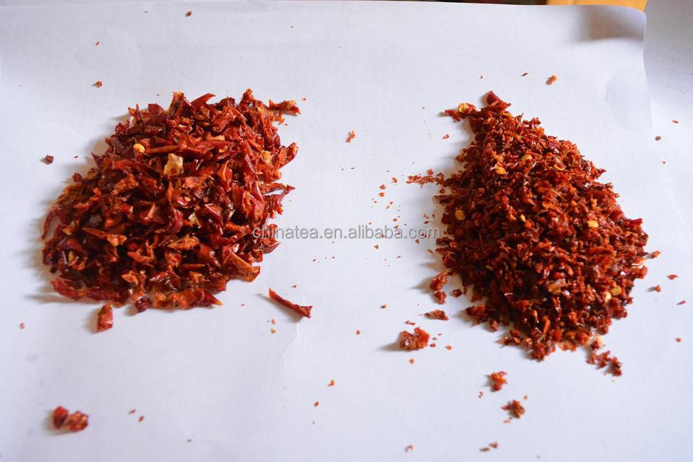 Iso Haccp Certified Eu Standard Quality Chinese Organic Ad Dried ...