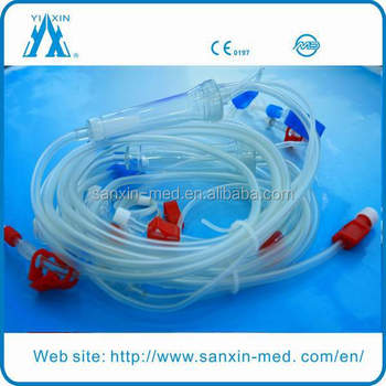 Renal Dialysis Products ( For Gambro Machine) - Buy Renal Dialysis  Product,Blood Line Set(used On B braun Machine ),Hemodialysis Blood