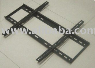 Fixed LED/LCD/Plasma TV Wall Bracket