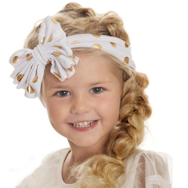 4 Alice Bands Yellow Pink Blue Headband Hair Band Aliceband Set Women Girls Kids Superior Materials Clothing, Shoes & Accessories