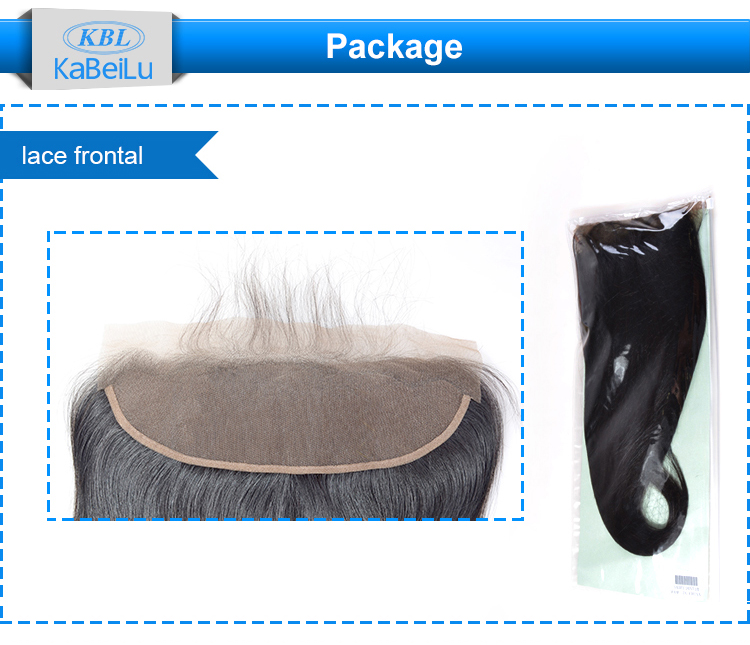 Afro Kinky Brazilian Human Hair Lace Frontal Wigs for Black Women, new design 360 lace frontal wigs with closure