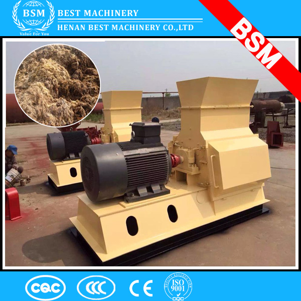Malaysia hot sale cheap price EFB Palm Hammer Mill / EFB Palm Hammer Crusher