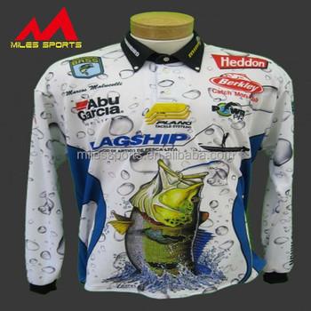 231b3ed4f7f custom fishing clothes,tournament fishing jerseys ,cheap wholesale fishing  shirts