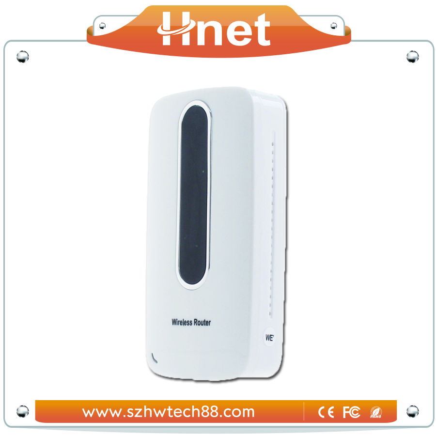 14.4Mbps EVDO 3g Universal Wifi internet password ethernet router with sim card mobile hotspot