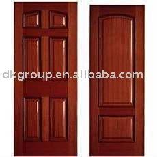 Puertas Interiores De Madera Buy Clasico De Madera Interiorpuerta - Puertas-madera-interiores
