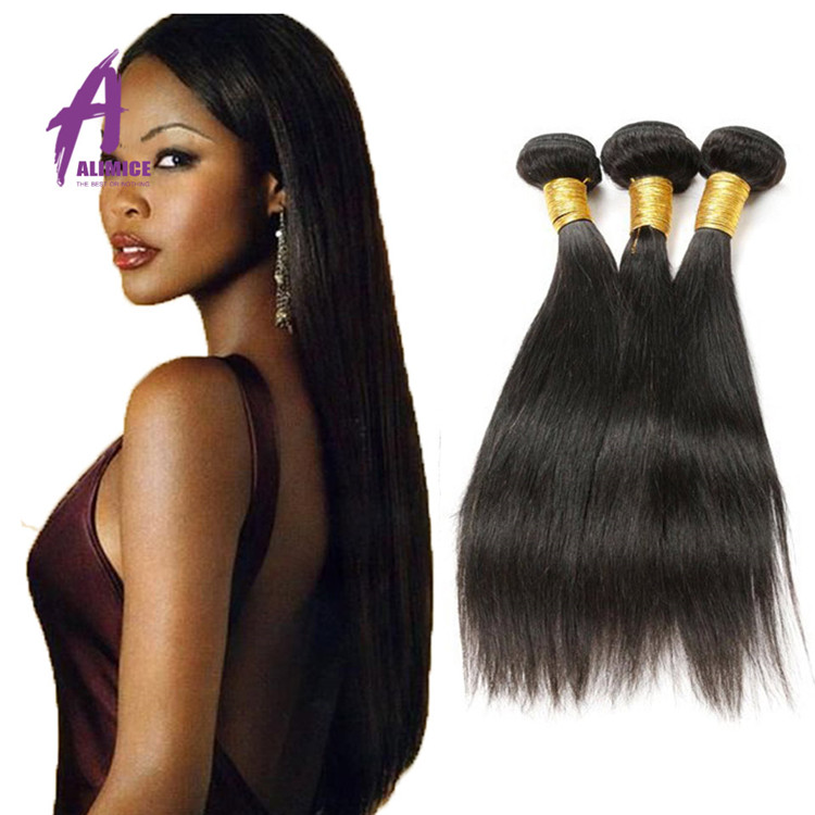 Hair extensions cost in china hair extensions cost in china hair extensions cost in china hair extensions cost in china suppliers and manufacturers at alibaba pmusecretfo Image collections