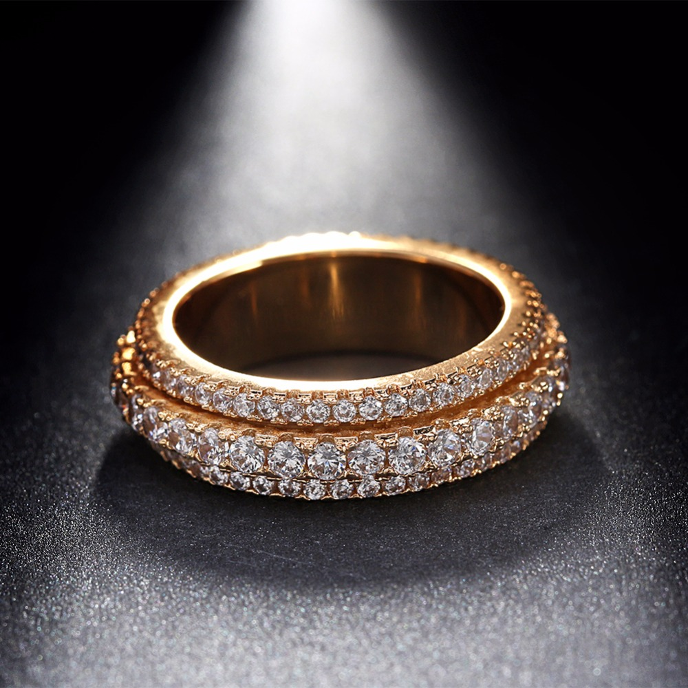 home latest jewellery ring rings designer wedding engagement design designs beauteous saudi gold unique