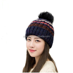 5a45ba1a2bd9c Knitted Hat Yiwu, Knitted Hat Yiwu Suppliers and Manufacturers at  Alibaba.com