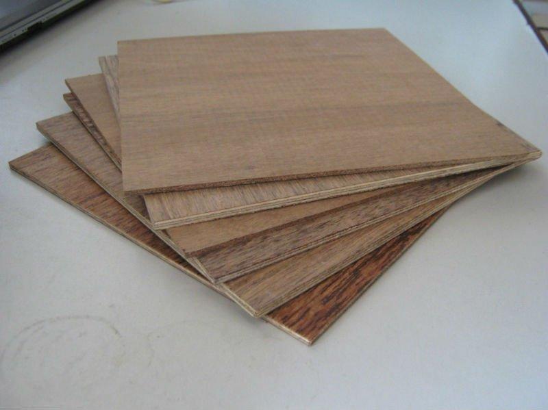 madera contrachapada WBP 15 mm 12 mm 5,5 mm Madera contrachapada dura 3,6 mm 18 mm 25 mm 9 mm