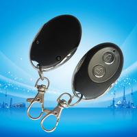 Universal Use Wireless Garage Door Remote Kit