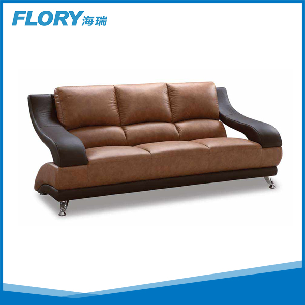 New Model Sofa Sets Pictures My Blog