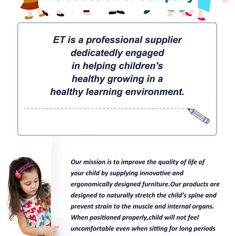 Gesunde Kinder Tisch Und Stuhl Setkinder Lernen Tischkinder Möbel