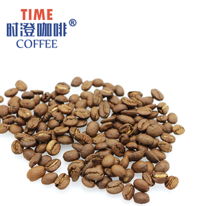 FREE SAMPLE AA grade Wholesaler Arabica Roasted coffee beans
