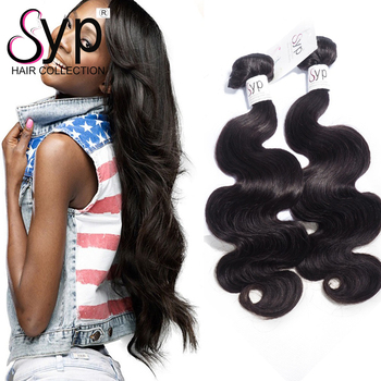 amourjayda brazilan hair weave toronto vendor three tone hair