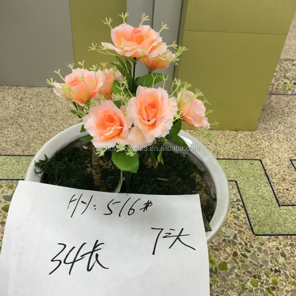 Artificial flower for grave arrangement artificial flower for grave artificial flower for grave arrangement artificial flower for grave arrangement suppliers and manufacturers at alibaba izmirmasajfo