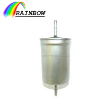 parts 8159966 diesel fuel filter for Volvo auto, View fuel